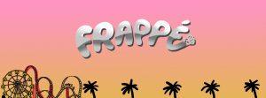 Frappé Records