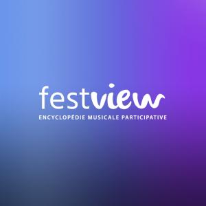 FESTVIEW