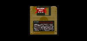 Dusk Records